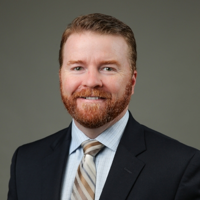 Brian A. Flaherty ARMC Board Picture.jpg