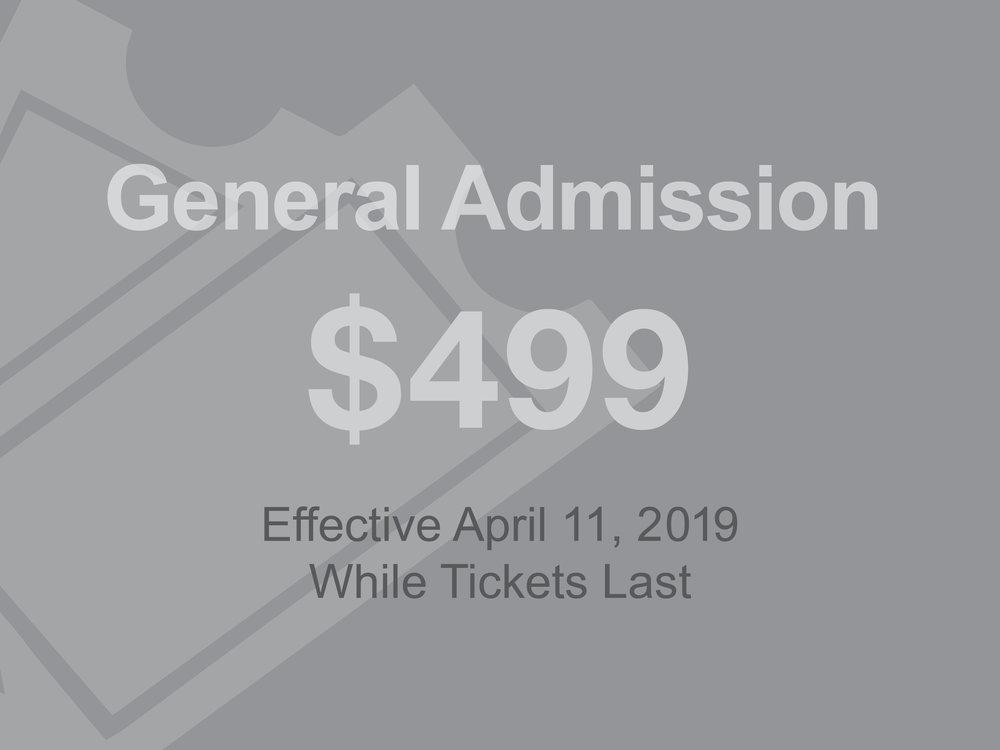 Tickets-GA.jpg