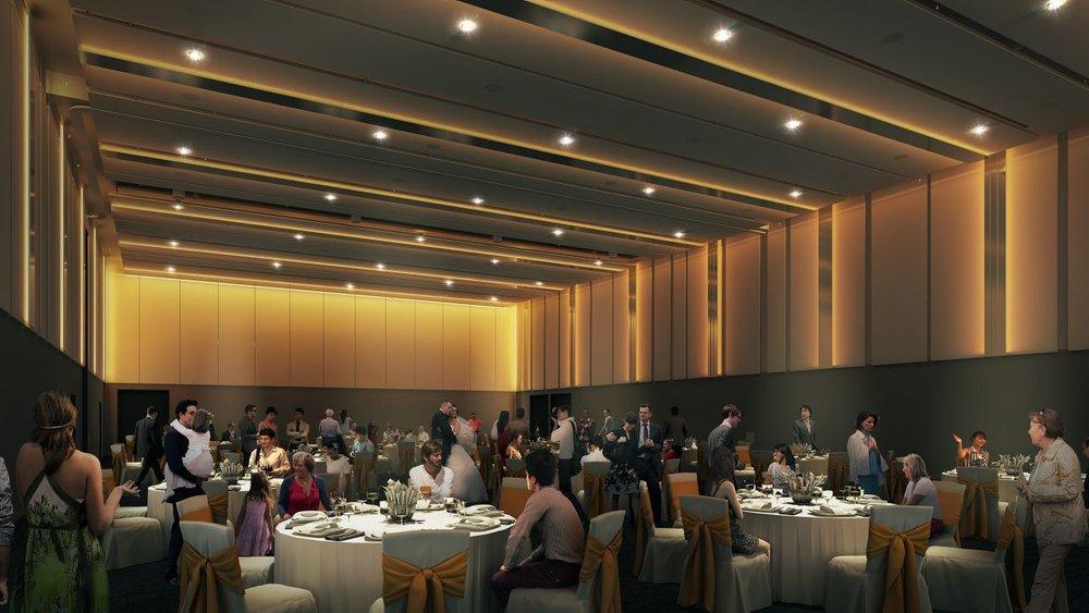 Hyatt-Regency-Seattle-R002-Junior-Ballroom.16x9.adapt.1280.720.jpg