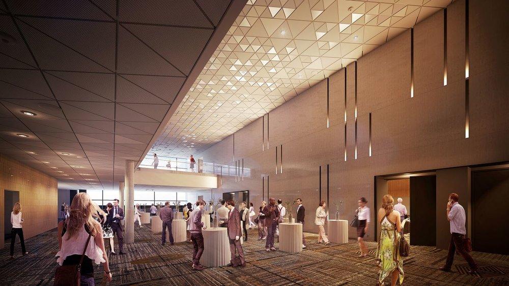Hyatt-Regency-Seattle-R005-Lower-Ballroom-Prefunction.16x9.adapt.1280.720.jpg