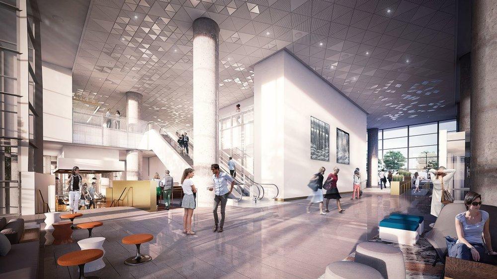 Hyatt-Regency-Seattle-R003-Lobby.16x9.adapt.1280.720.jpg