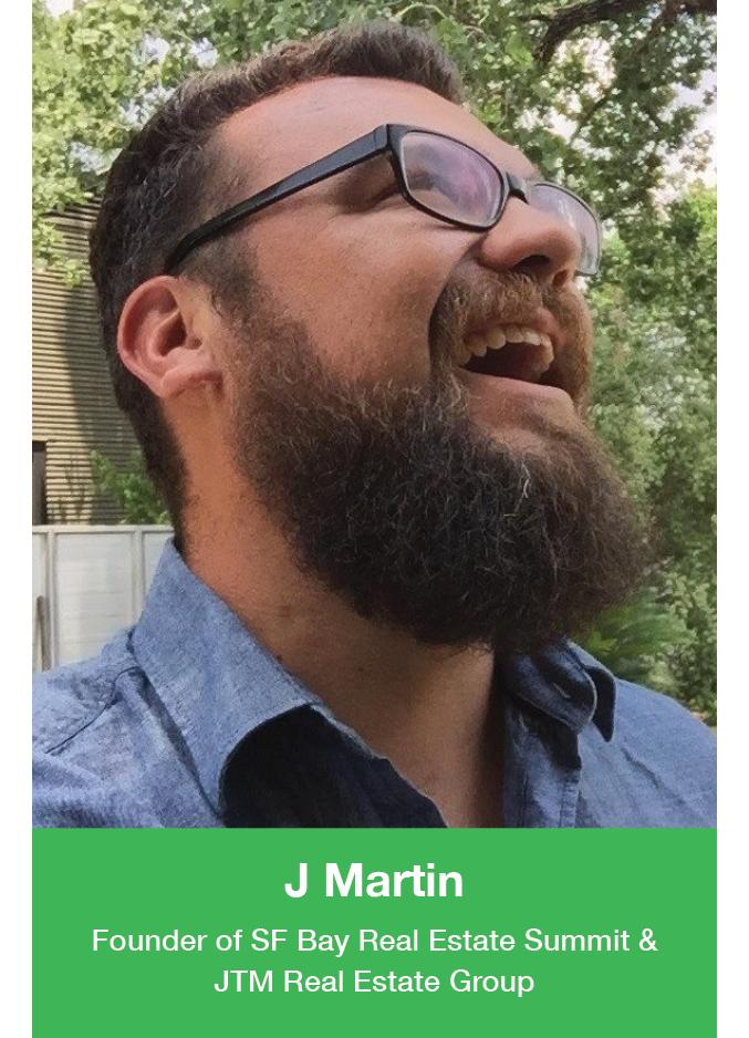 j-martin.png