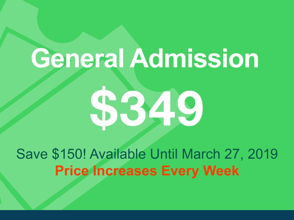Tickets-GA-349-1.jpg