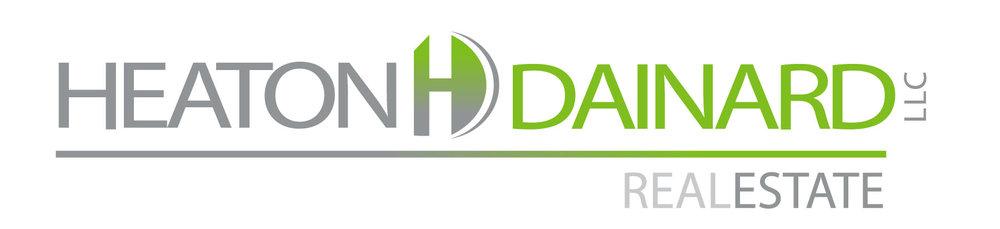 Heaton Dainard Logo.jpg