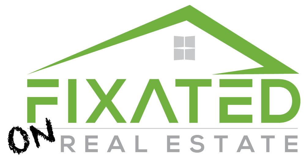 FixatedONrealestate-logo.jpg
