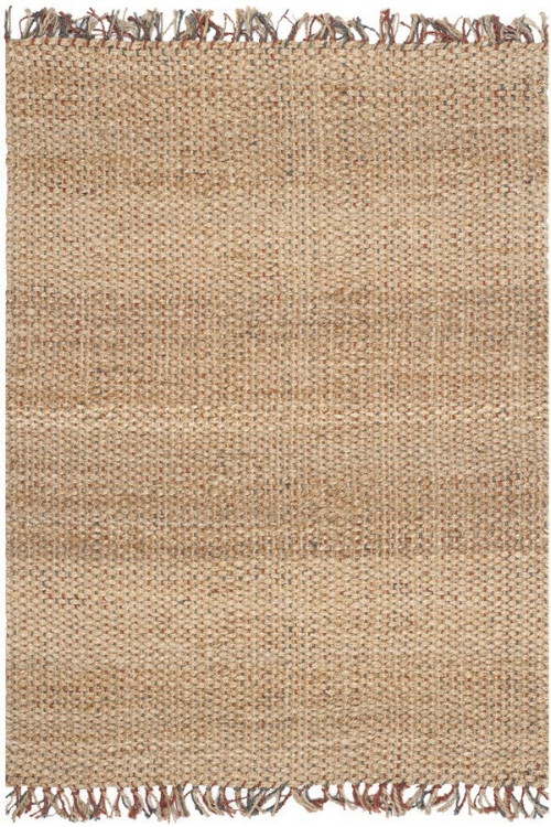 Safavieh Natural Fiber Area Rug - $50