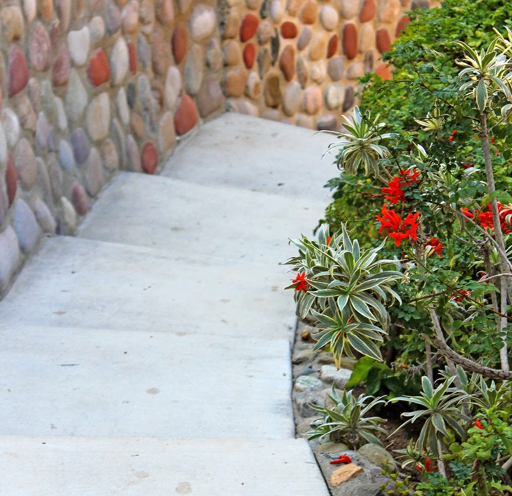 hardscape_retaining_wall_stairs_planting_ken_day.jpg