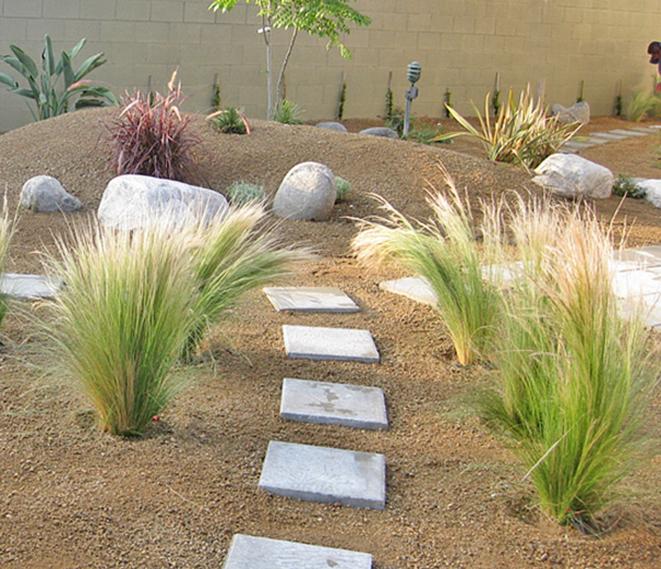 decomposed-granite-los-angeles-flores-artscape.jpg
