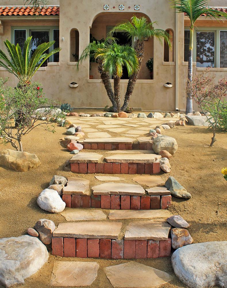 desert-landscape design-los-angeles-flores-artscape-1-sm.jpg