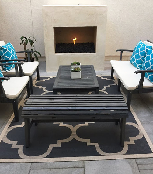 outdoor-fireplace-concrete-paver-patio-jpg.jpg