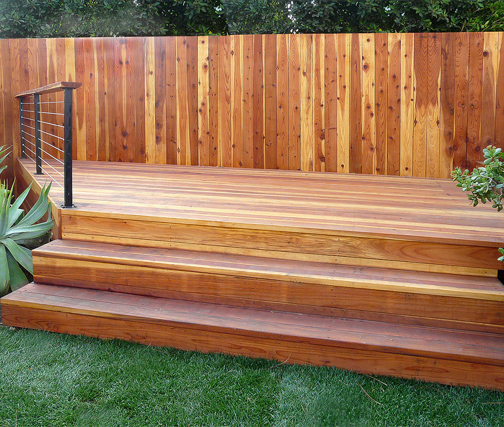 landscape-redwood-deck-steps+-los-angeles-flores-artscape-sm.jpg