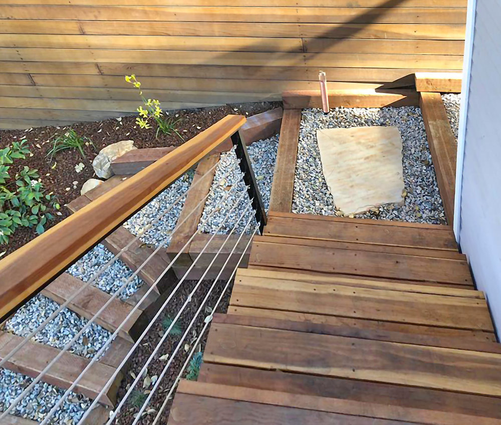 redwood-stairs-with-railing-fence-eagle-rock-flores-artscape-sm.jpg