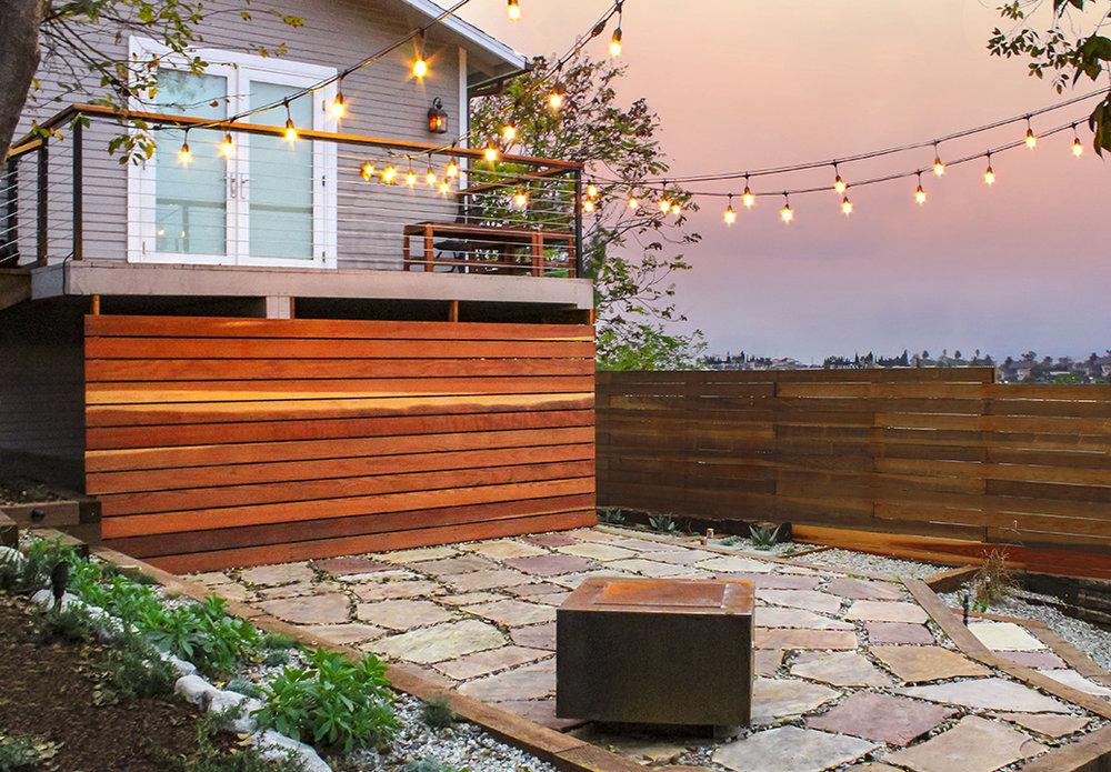 landscaping-backyard-design-eagle-rock-flores-artscape-sm.jpg