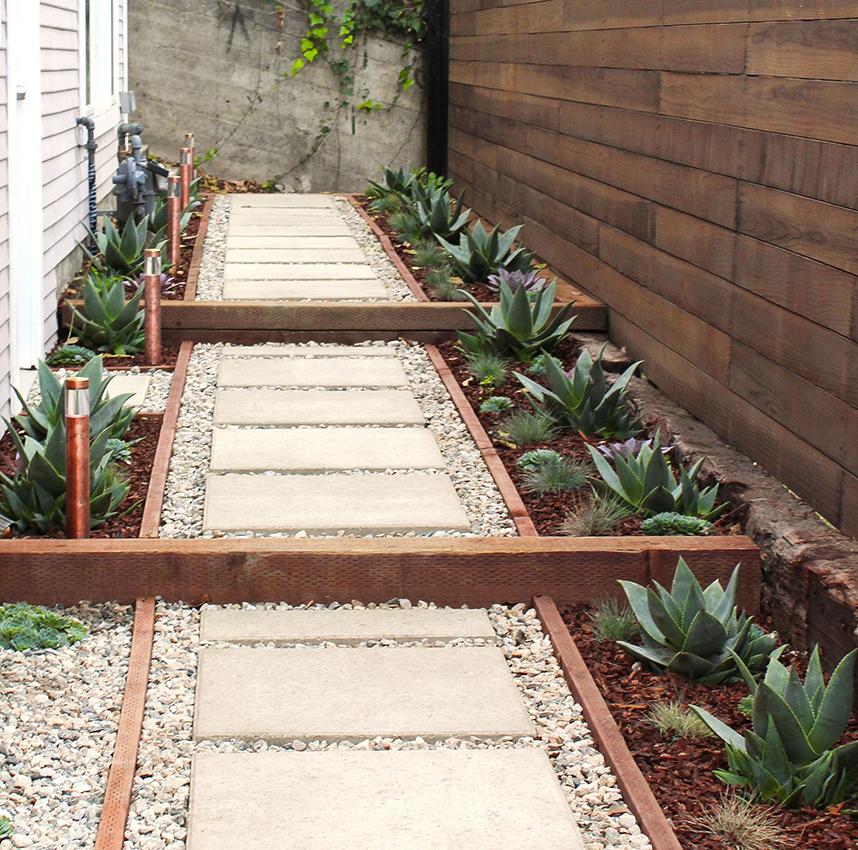 side-yard-landscaping-los-angeles-flores-artscape-sm.jpg