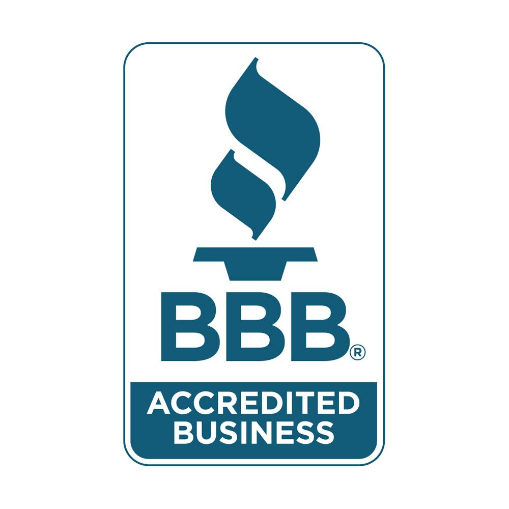 bbb_logo_square.jpg