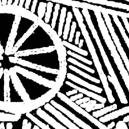 Calica wheel pillow 3.jpg
