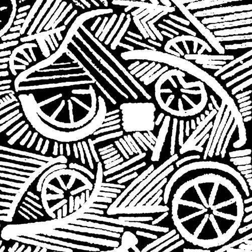 Calica wheel pillow 9.jpg