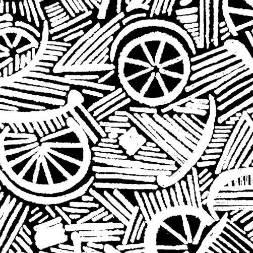 Calica wheel pillow 11.jpg