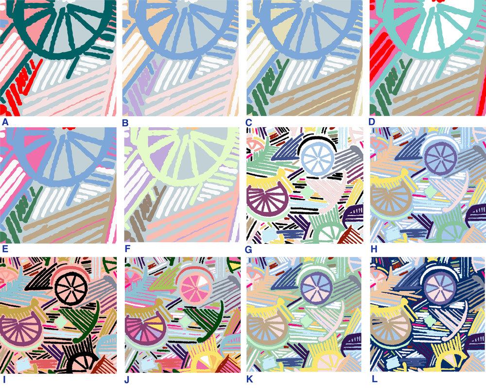 Calica Picnic Blanket Options.jpg