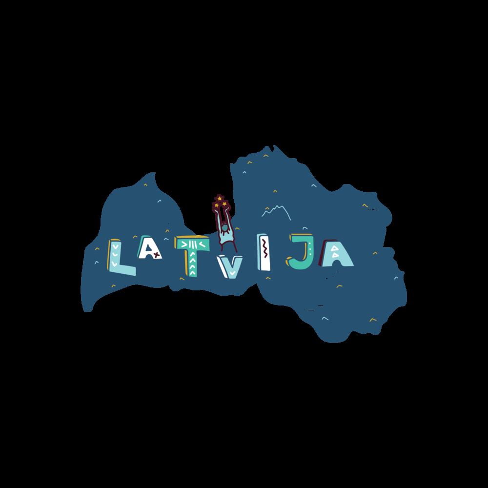 latvija-01.png