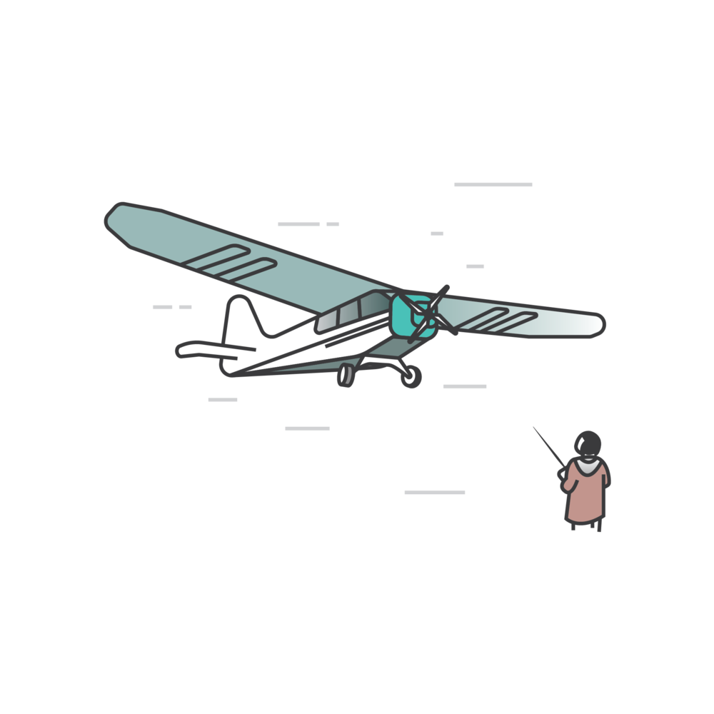 plane-01.png