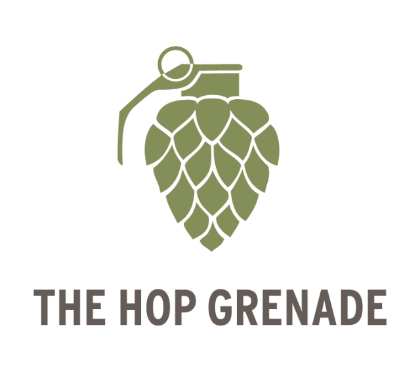 The Hop Grenade Taproom Fort Collins