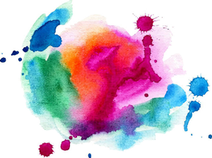 splotch-small.png