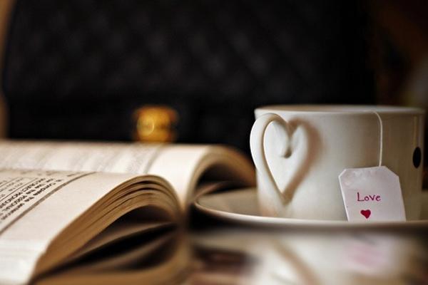 dharma-cafe.jpg