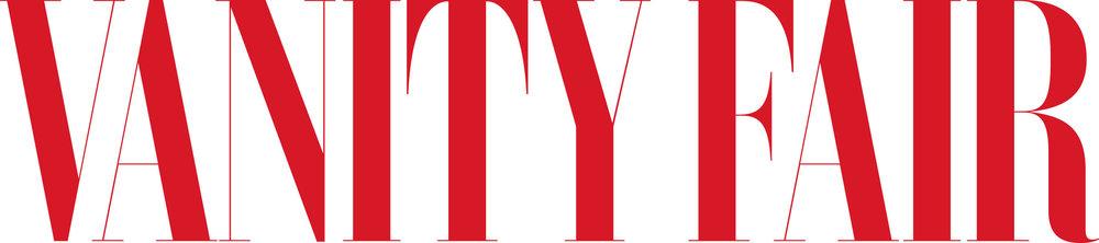 Vanity Fair, Matteo Perin, John Travolta