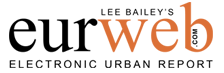 EURweb_logo1.png
