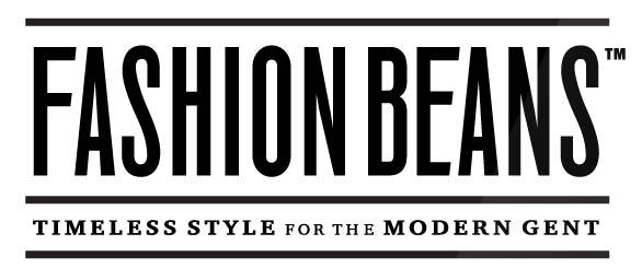 Matteo Perin, Fashion Beans