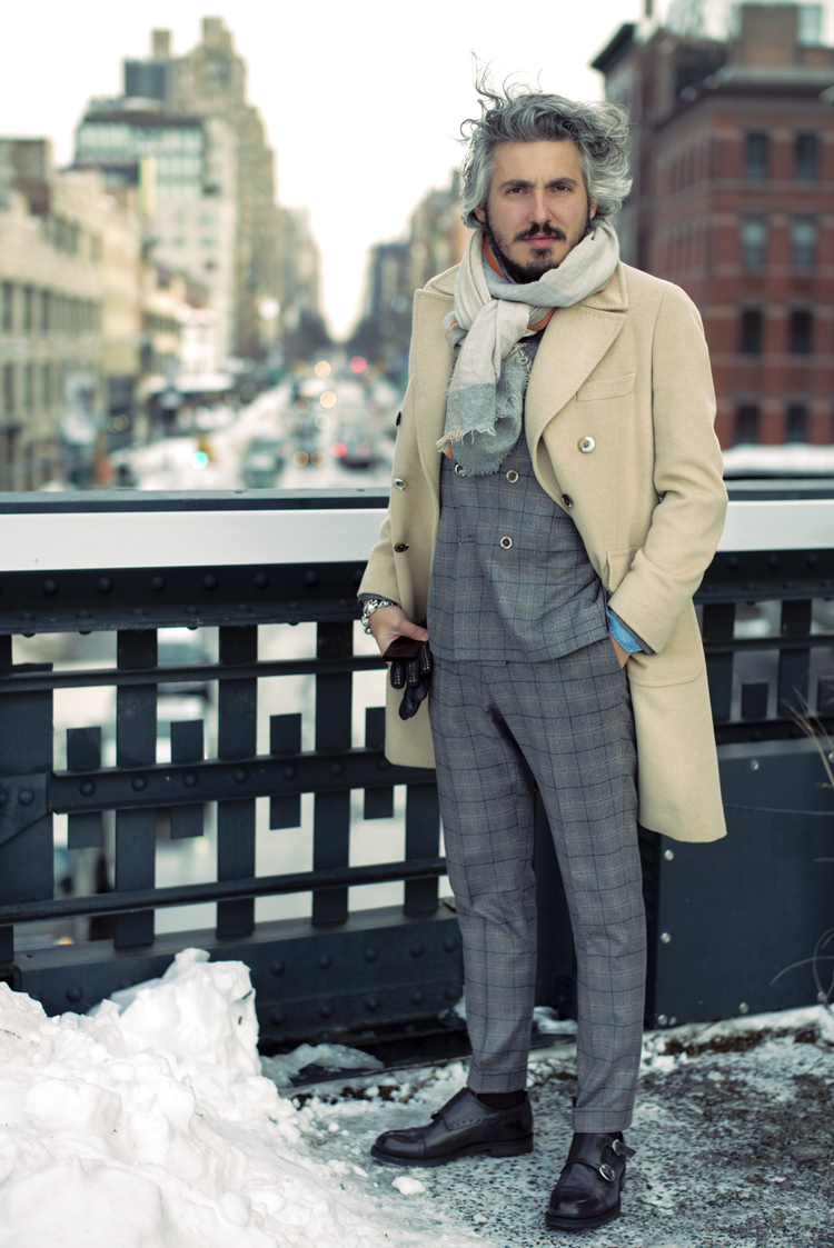 camel-colored-cashmere-double-breasted-overcoat-matteo-perin.jpg