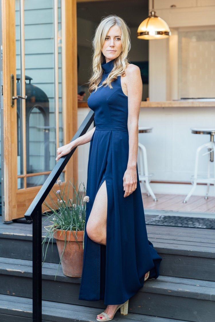 women-elegant-dress-4-matteo-perin.jpg