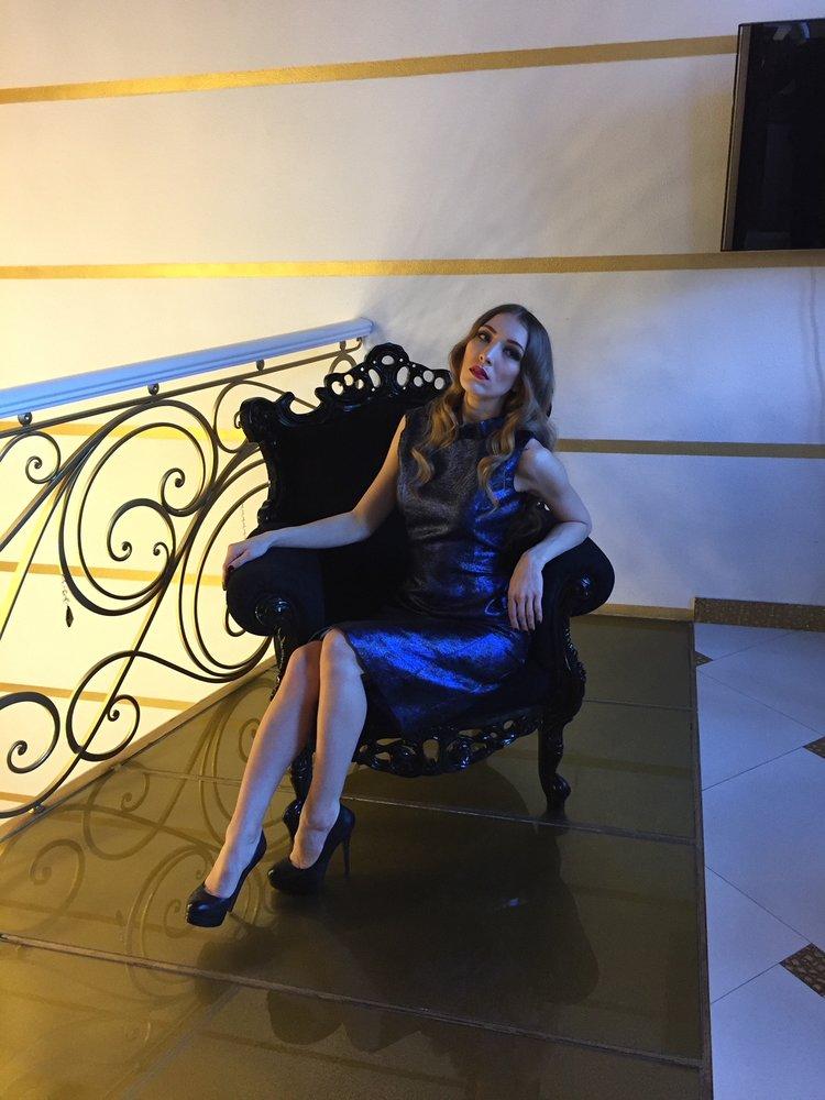 women-elegant-dress-6-matteo-perin.jpg