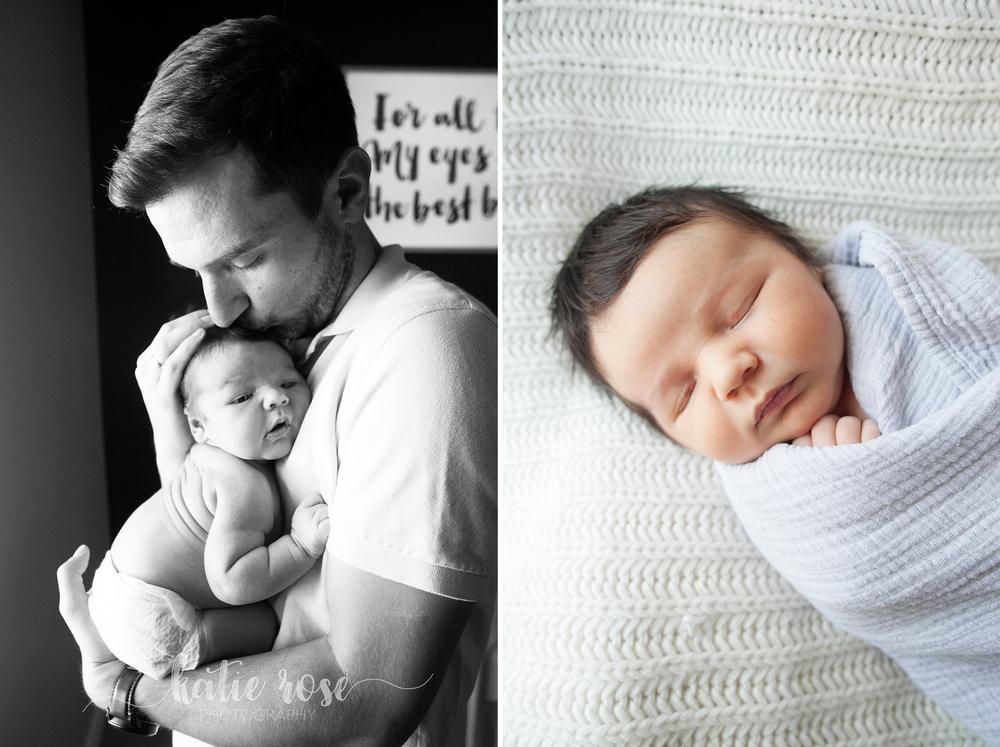 atlanta-newborn-photographer-fm2.png