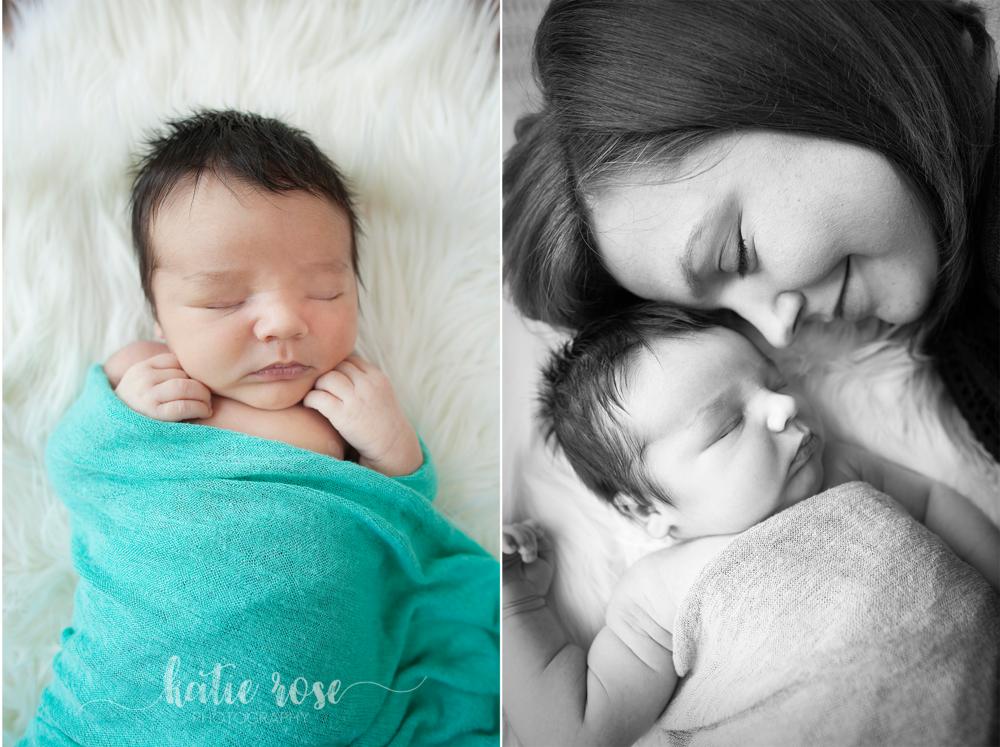 atlanta-newborn-photographer-fm5.png