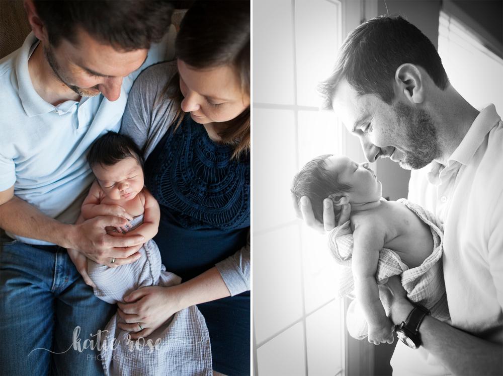 atlanta-newborn-photographer-fm8.png