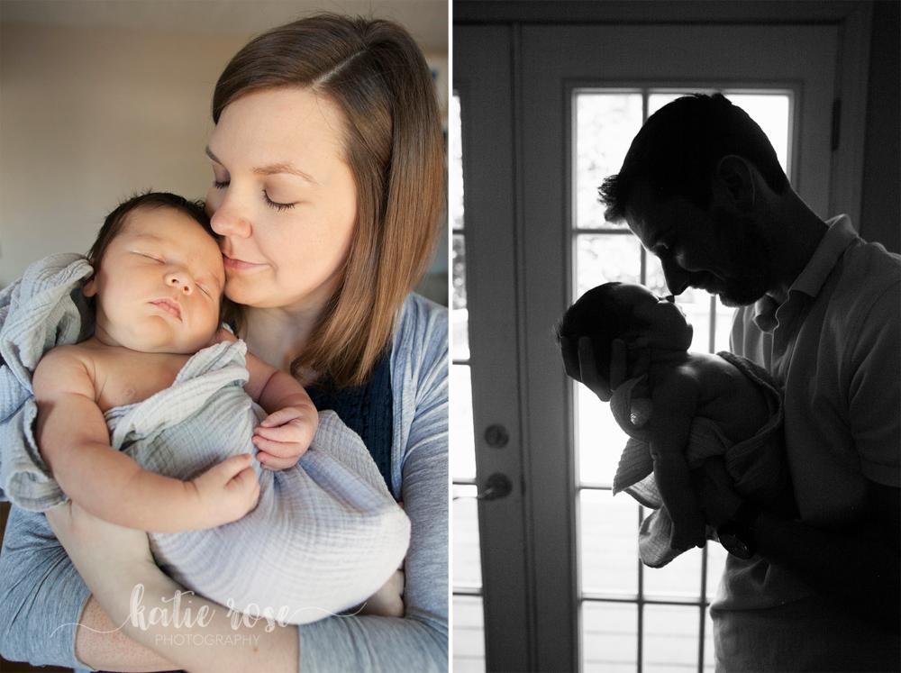 atlanta-newborn-photographer-fm10.png
