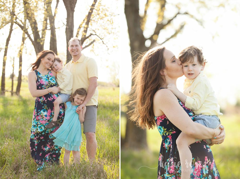atlanta-family-photographer-re1.png