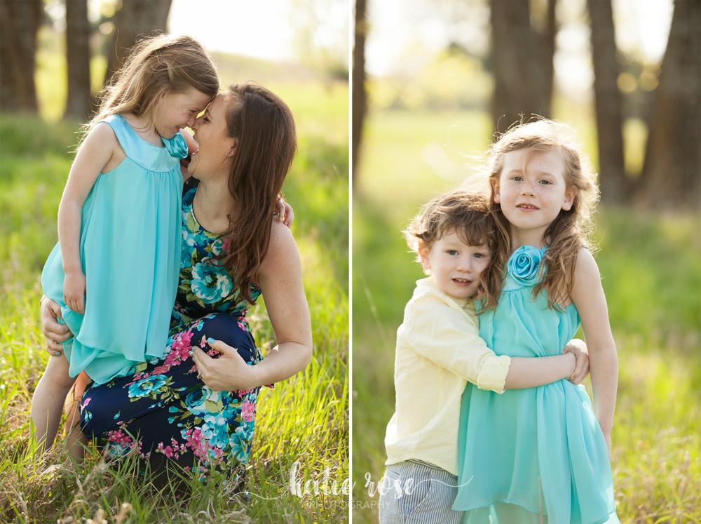 atlanta-family-photographer-re5.png