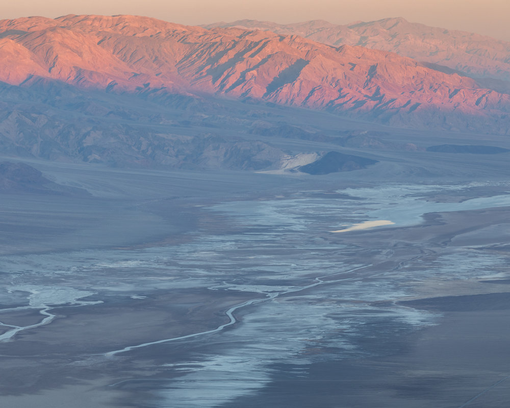 Dante's View-Death Valley-4.JPG