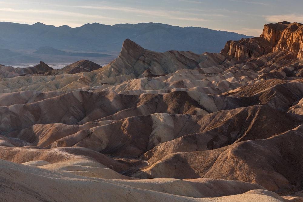 ZabriskiePoint-Death Valley-2.JPG