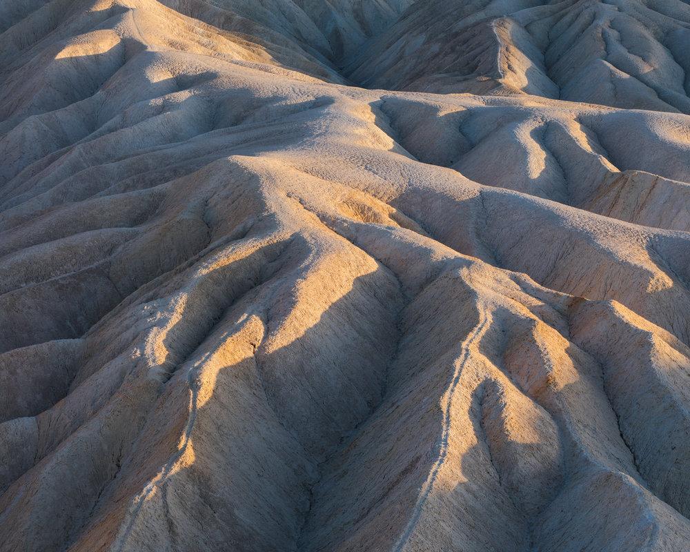 ZabriskiePoint-Death Valley-4.JPG