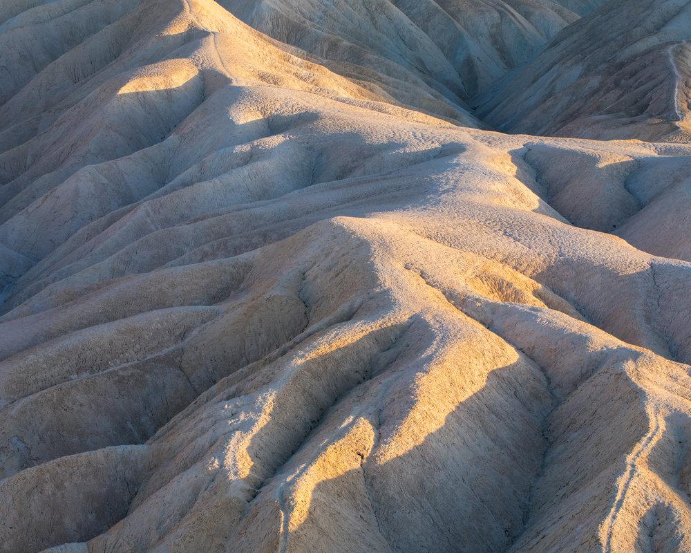 ZabriskiePoint-Death Valley-5.JPG