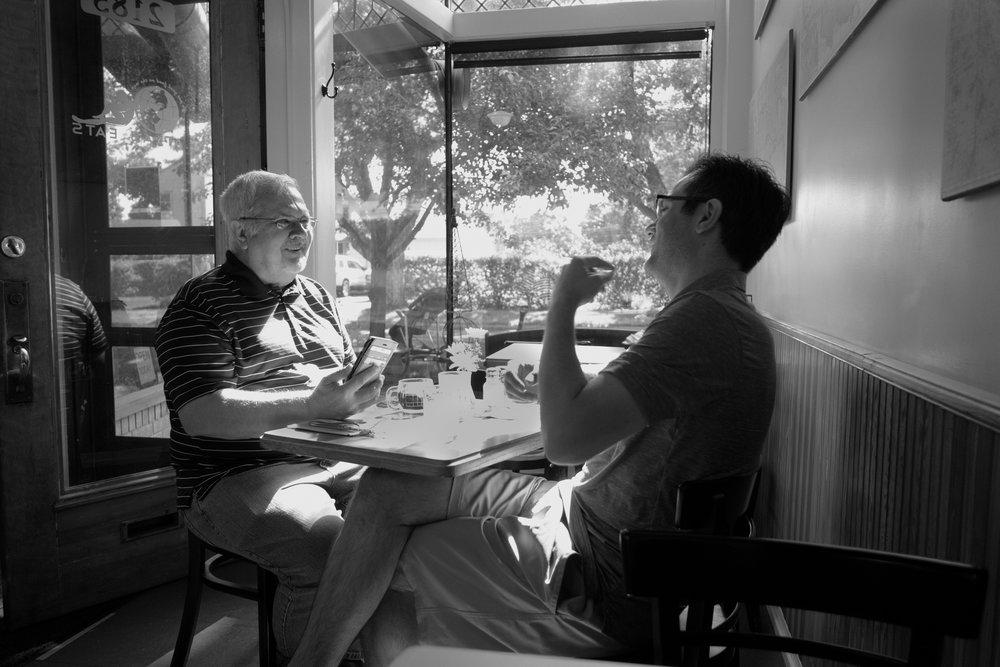 Breakfast Chat Atlas Eats -M .jpg
