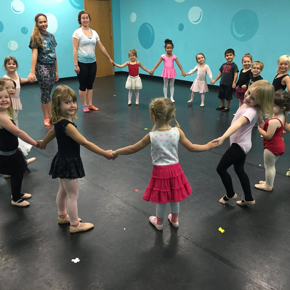 white bear lake kids dance class.JPG