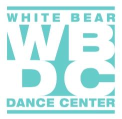 whitebeardancelogo.jpg