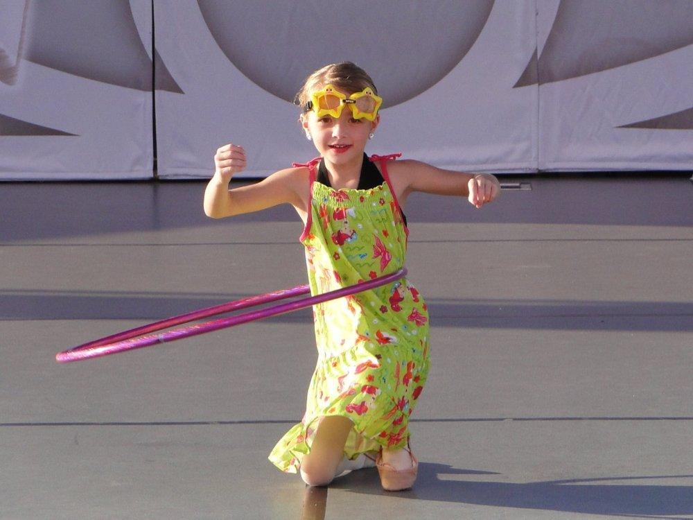 dancewhitebearlakekindergarten.jpg