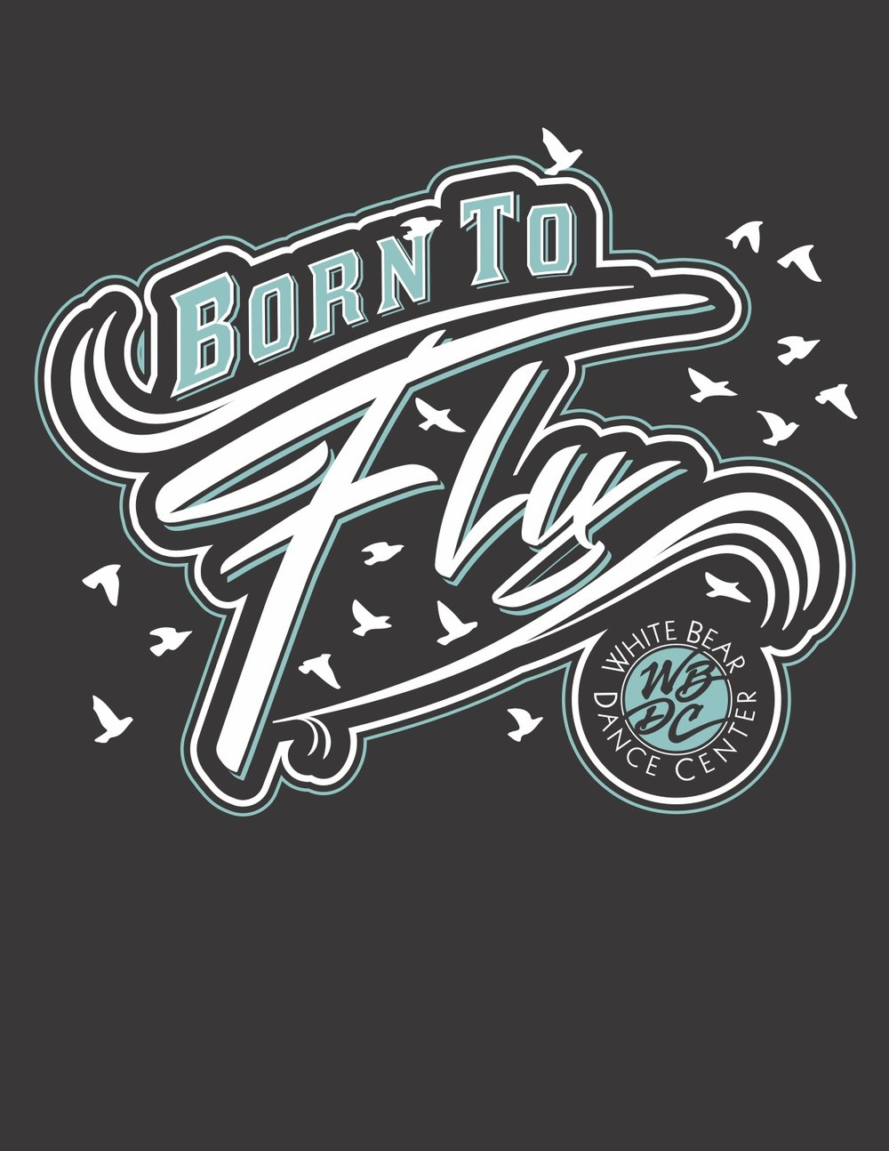 Born to Fly Logo Final.jpg