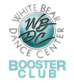Booster Club.png